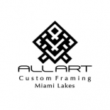 All Art Miami Lakes