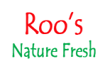 Roos Naturefresh