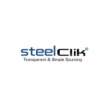 Steel CLIK Limited