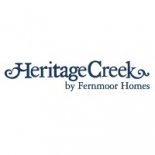Heritage Creek by Fernmoor Homes