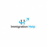 Immigration Help