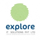 EXPLORE IT SOLUTIONS