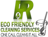 precofriendly cleaningcompanies