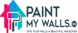 Paintmywalls Marketing
