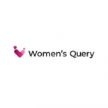 Womens Query