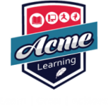 Acme Learning