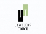 Jewelers Touch