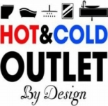 Hotandcold+Outlet