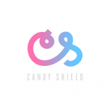 Candy Shield