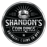 shandons coinrings