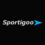 Sportigoo in