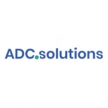 ADC Solutions India