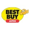Best Buy Autos Pvt.Ltd