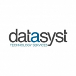 Datasyst Services