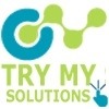 Try My Solutions