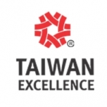 buytaiwan excellence