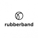 Rubberband Products