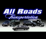 All Roads Transportation Inc
