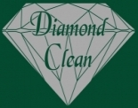 Diamond Clean