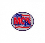 Anthony Frazier