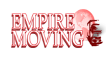 Empire Moving