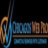 Chicagos WebPro