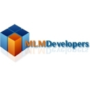 MLM Developers