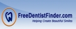 Dentist+Finder