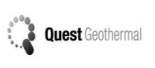 Quest Geothermal