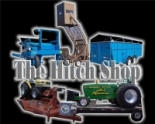 The Hitch Shop