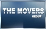 Giovani The Movers Group