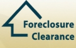 Foreclosure Clearance