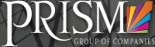 Prism+Group+of+Companies