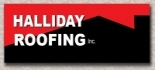 Halliday Roofing Inc.
