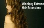 Winnipeg Hair Extensions