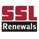 Ssl renewals