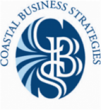 Coastal Business
