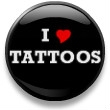 Eternal Art Tattoo and Body Piercing