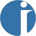 Innovoice Consulting