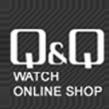 QandQ+Watches