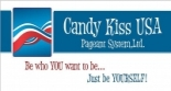 Candy Kiss USA