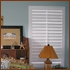 US Shutters Blinds