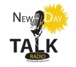 NewDay+TalkRadio
