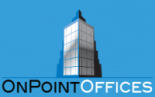 OnPoint Offices