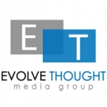 Evolve Thought Media Group