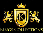 Kings Collections