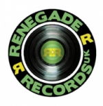 VINYL -DRUM AND BASS-DNB RENEGADE RECORDS UK.COM