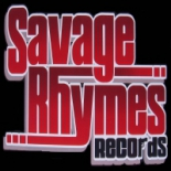 Savage Rhymes Records