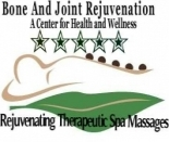 Rejuvenating Therapeutic  Rejuvenating Therapeutic Spa Massages