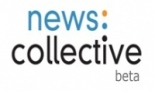 News Collective